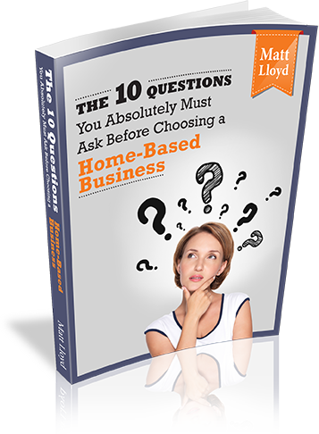 ebook-10questions